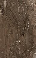 Golden Tile плитка настенная Сакура коричневый 25x40 (В61061)