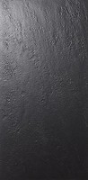 Kerama Marazzi грес (керамогранит) Легион черный 30x60 (TU203800R)