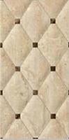 Фото STN Ceramica плитка настенная Orion Travertino 25x50