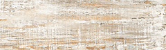 Inter Cerama плитка напольная ORIGINAL светло-серая 15x50