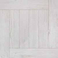 Settecento грес (керамогранит) Vintage Bianco 47.8x47.8 (165031)