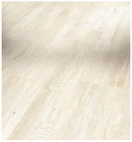 Parador Euro Click Дуб патина белый (1505783)