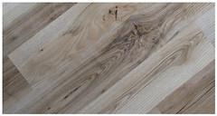 Kronopol Parfe Floor 31/7 D3296 Дуб Аскания
