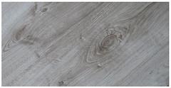 Kronopol Parfe Floor 31/7 D3298 Дуб Кортина