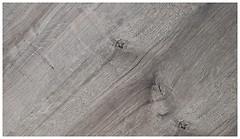 Kronopol Parfe Floor 32/8 D3281 Дуб Монтана