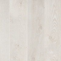 Tarkett Estetica Дуб Натур белый (504015029)