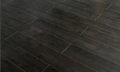 Urban Floor Megapolis Дуб Ричмонд (80002)