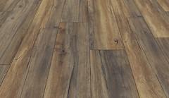 Фото My Floor Cottage Harbour Oak (MV820)