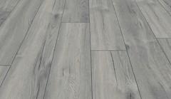 Фото My Floor Cottage Petterson Oak Grey (MV851)