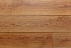 Фото My Step Room Дуб Камиль (RM514)