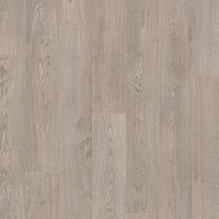 Фото Quick-Step Elite UE1406