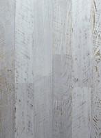 Фото Tarkett LAMIN'ART Крашеный белый (8213299)