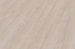 KronoStar Superior Evolution Дуб Вейвлесс Белый D2873