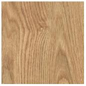 Коростеньский завод МДФ (КЗМ) Floor Nature Дуб медовый FN104