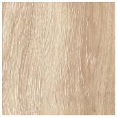 Коростеньский завод МДФ (КЗМ) Floor Nature Дуб беленый FN107