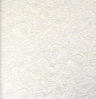 BN International Ornamentals 48646