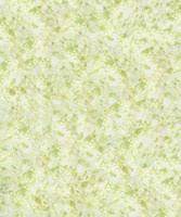 Bioplast Новинка 908