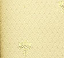 Limonta Ornamenta 94941