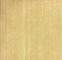 Limonta Bottega Tessile 55543