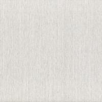 Rasch Aureus 070650