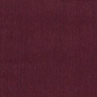 Rasch Pure Linen 087535