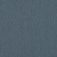 Rasch Pure Linen 087580