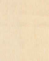 Rasch Pure Linen 087610