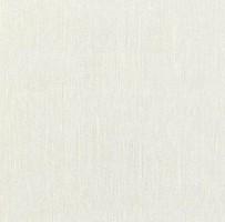 Rasch Pure Linen 087733