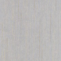Rasch Solitaire 073200