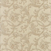 Фото Rasch Solitaire 073286