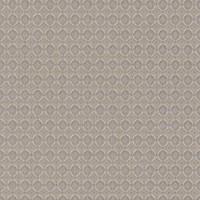 Rasch Solitaire 073552