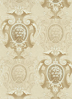 Фото Erismann Palazzo Venezia 5768-02