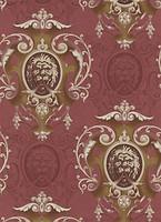 Erismann Palazzo Venezia 5768-06