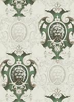 Фото Erismann Palazzo Venezia 5768-07