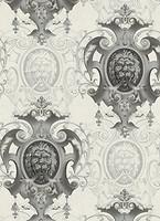 Erismann Palazzo Venezia 5768-10