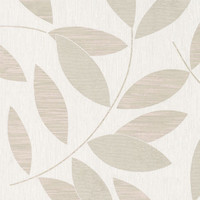 Marburg Wallcoverings Di Moda 54221