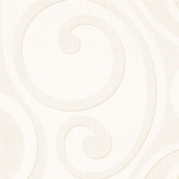 Marburg Wallcoverings Di Moda 54246