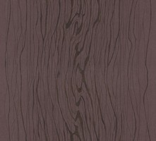 Marburg Wallcoverings Colani Visions 53333