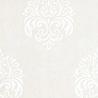 Marburg Wallcoverings Homestory 54612