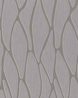 Marburg Wallcoverings Homestory 54615