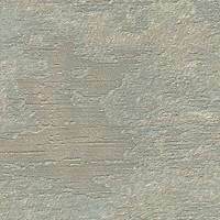 Limonta Oleandra 35303