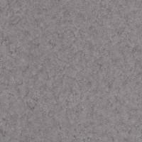 Rasch Tiles&More 816204