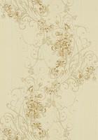 Erismann Rubinia 5794-02