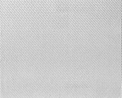 ЗАО Эдем Versailles 329-60