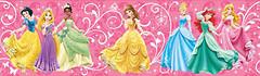 York Disney DS7600BD