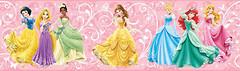 York Disney DS7601BD