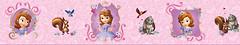 York Disney DS7621BD