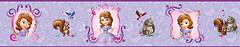 York Disney DS7622BD