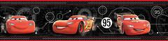 York Disney DS7650BD