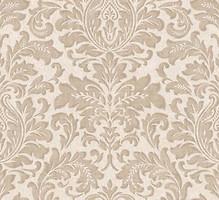 GranDeco Heritage Opulence HO-05-02-3